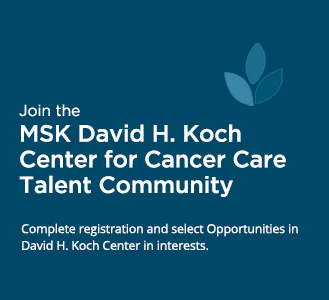 Koch-Center-Talent-Community_R3