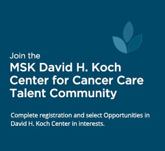 Koch-Center-Talent-Community_R3