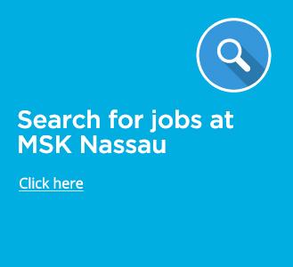 Nassau-Job-Search_R3 (1)
