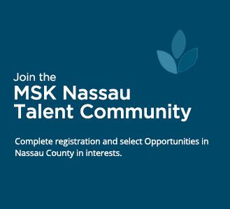 Nassau-Talent-Community_R3