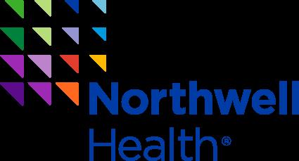 Northwell Health Laboratory Jobs | Laboratory Careers & Hiring