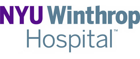 Dietary Aide/Tray Delivery Aide - NYU Winthrop Hospital