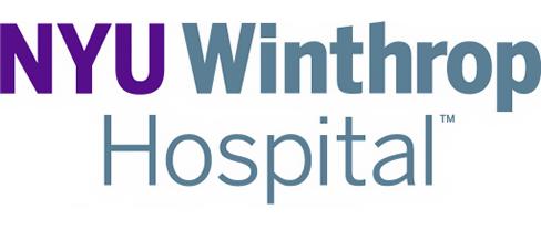 Registered Nurse - Home Care - Per Visit - Brooklyn - NYU Winthrop