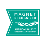 Home Awards - American Nurses Magnet