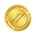 Home Awards - National Quality Approval Joint Commission