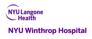 NYU Winthrop Hospital | Careers | Join our Team