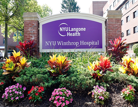 NYU Winthrop Hospital | Careers
