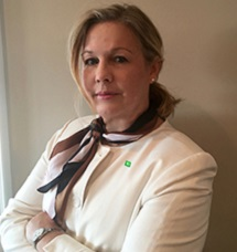 Lisa Ainsworth