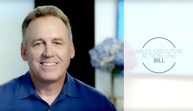 YouTube video: What Opportunity Will You Make? Hear From Our Hilton Grand Vacations' Sales Team