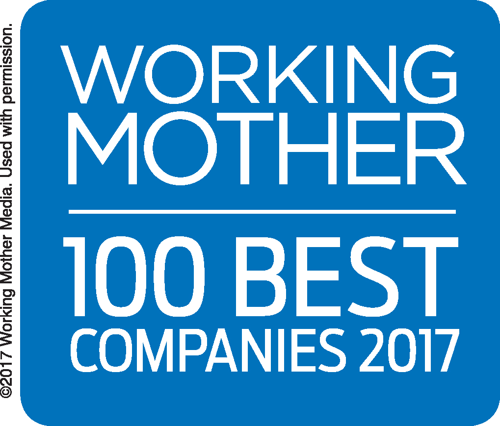 gallup great workplace working mother