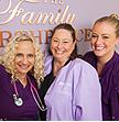 Nurse Group Photo