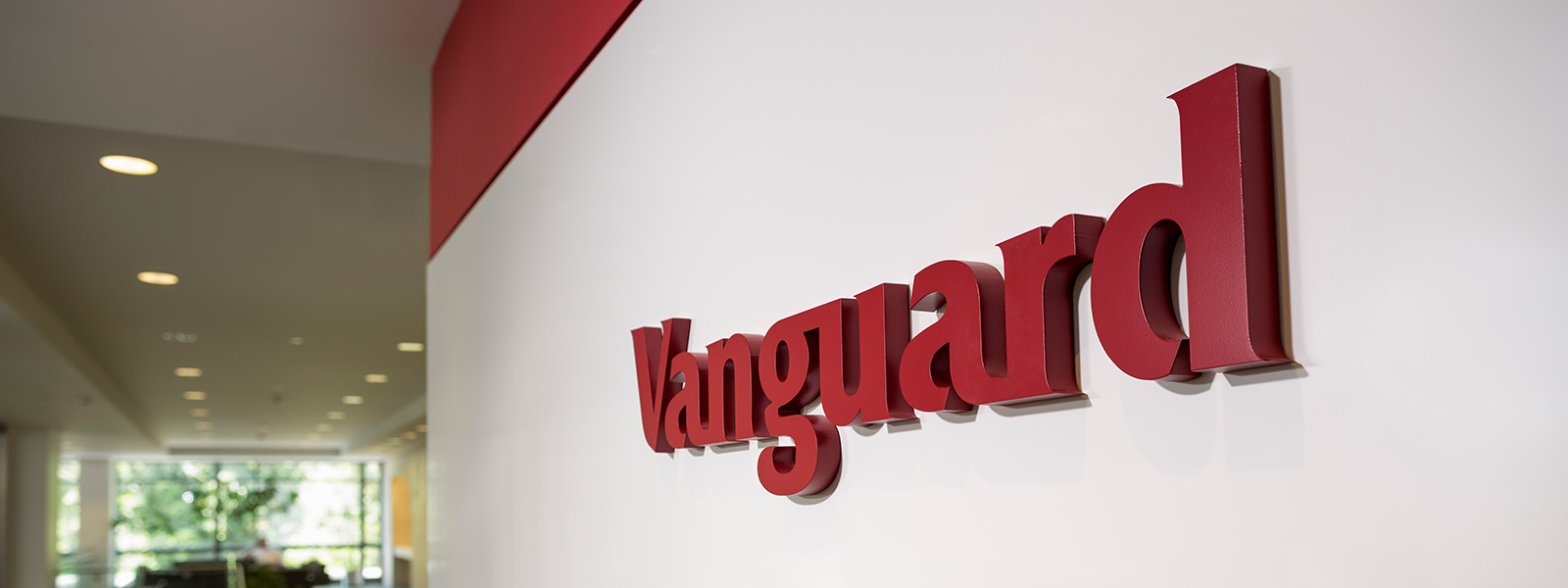 How to prepare for a Vanguard interview