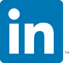 LinkedIn John James