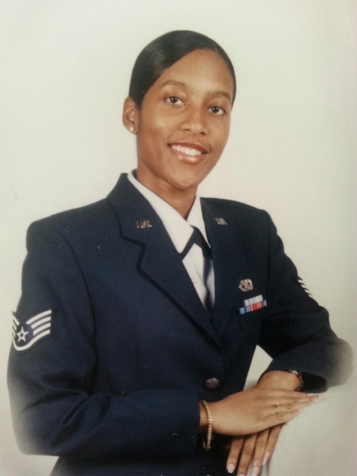 Vanguard vets veterans armed services