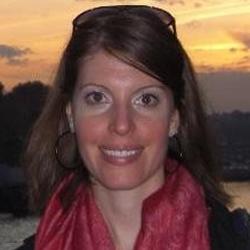 Jodi Miller, Vanguard