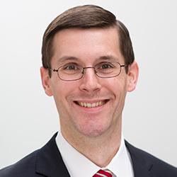 Kevin Jestice, Vanguard