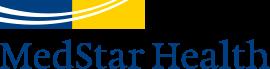 Medstar Nursing Careers