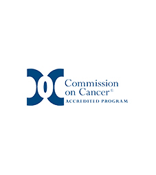 Commission on Cancer | Accredited Program