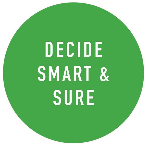Smart & Sure