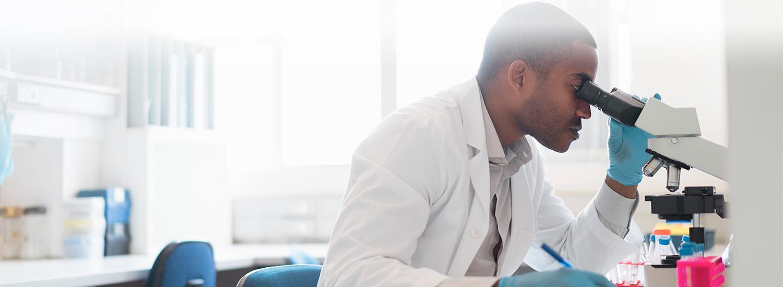 pharmacyclics careers career areas header scientist lab
