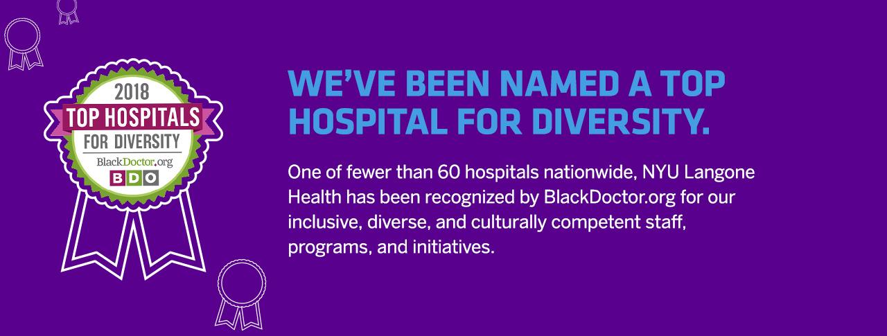 HC-4894_NYULH_diversity-Homepage-banner_V03 (1)