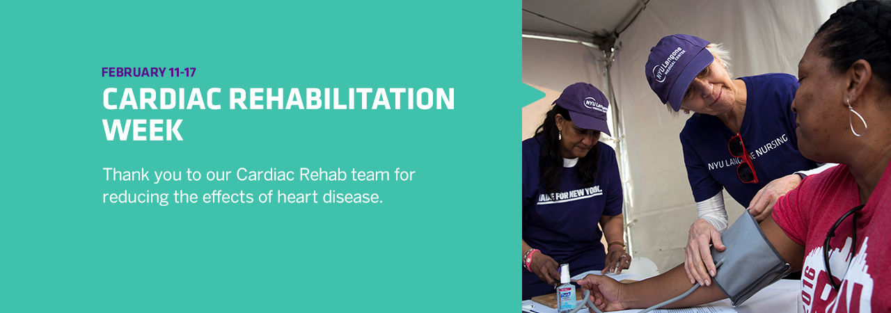 HC-6154_NYULH_CWS-Banners_February-2019_V01_Cardiac-Rehab-1