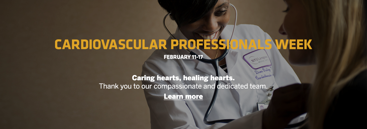 HC-6154_NYULH_CWS-Banners_February-2019_V01_Cardio-Professionals_v02