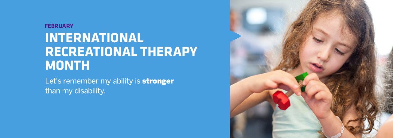 HC-6154_NYULH_CWS-Banners_February-2019_V01_Rec-Therapy-Month-1