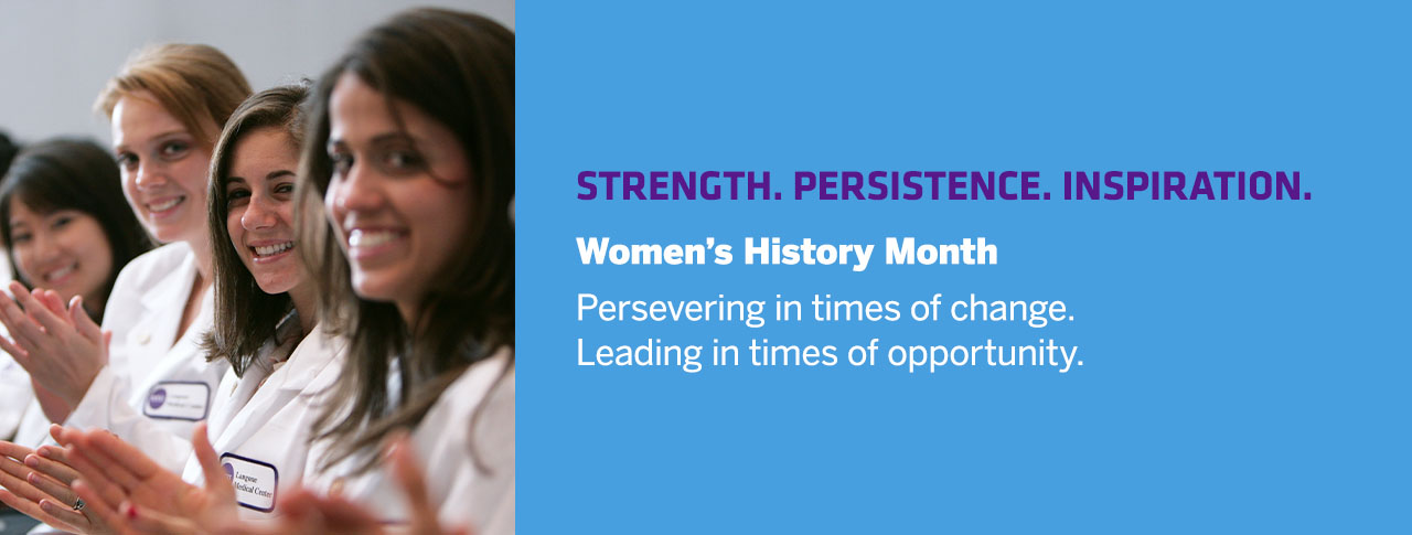 HC-6388_NYULAM_March-Banners_Womens-History-Month_V01a-1