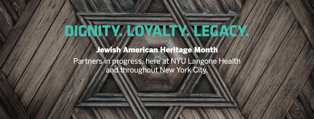 HC-3959_NYU_Banner_C2_JewishAmerican