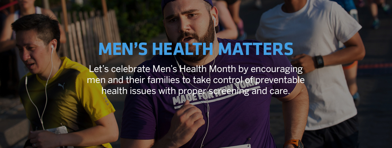 HC-7015-MENS-HEALTH-MONTH