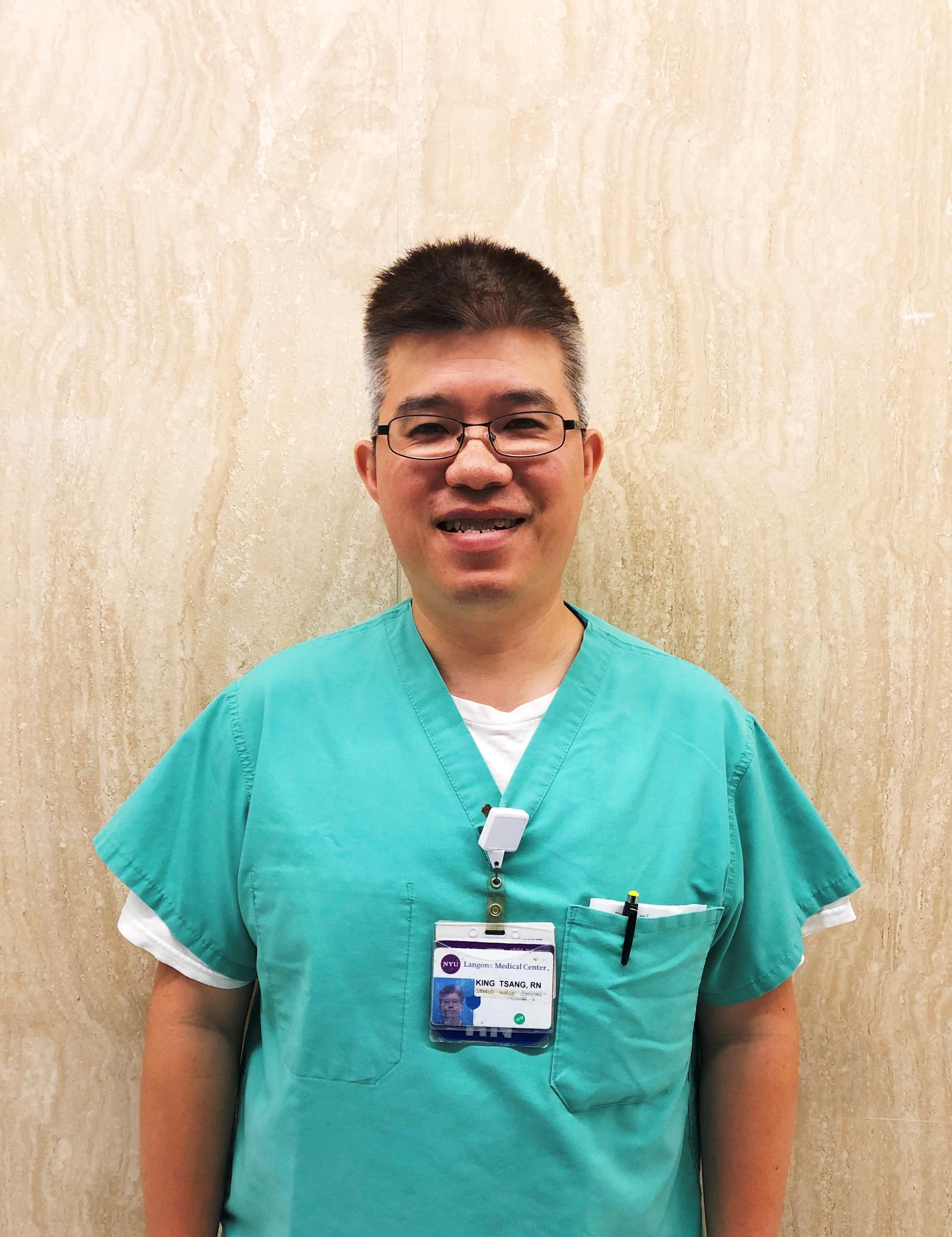 Nursing Jobs | NYU Langone Health