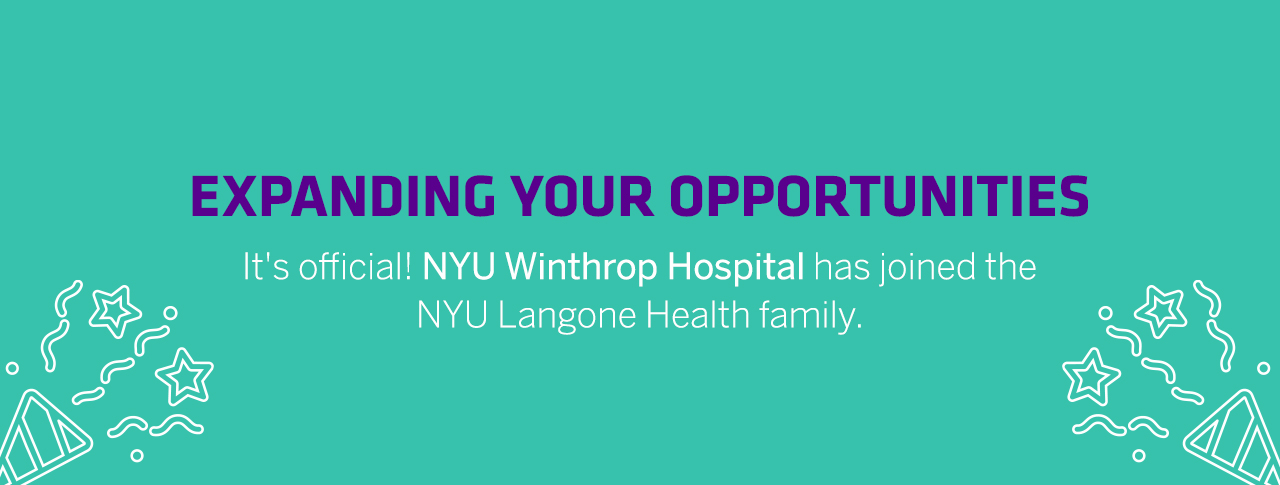 HC-7548_NYU-Langone_Withrop-Merger-Banner_1200x485_R2-1