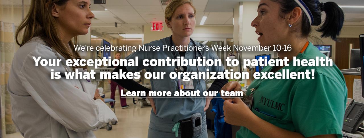 HC-8184_NYULH_CWS-November-Banner_Nurse_CWS