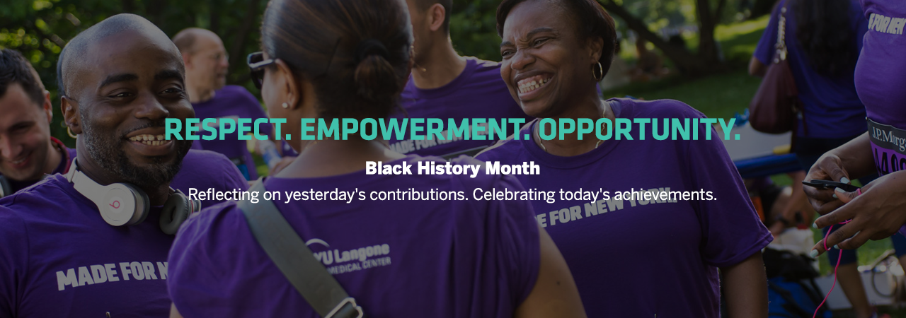 Black-History-Month-