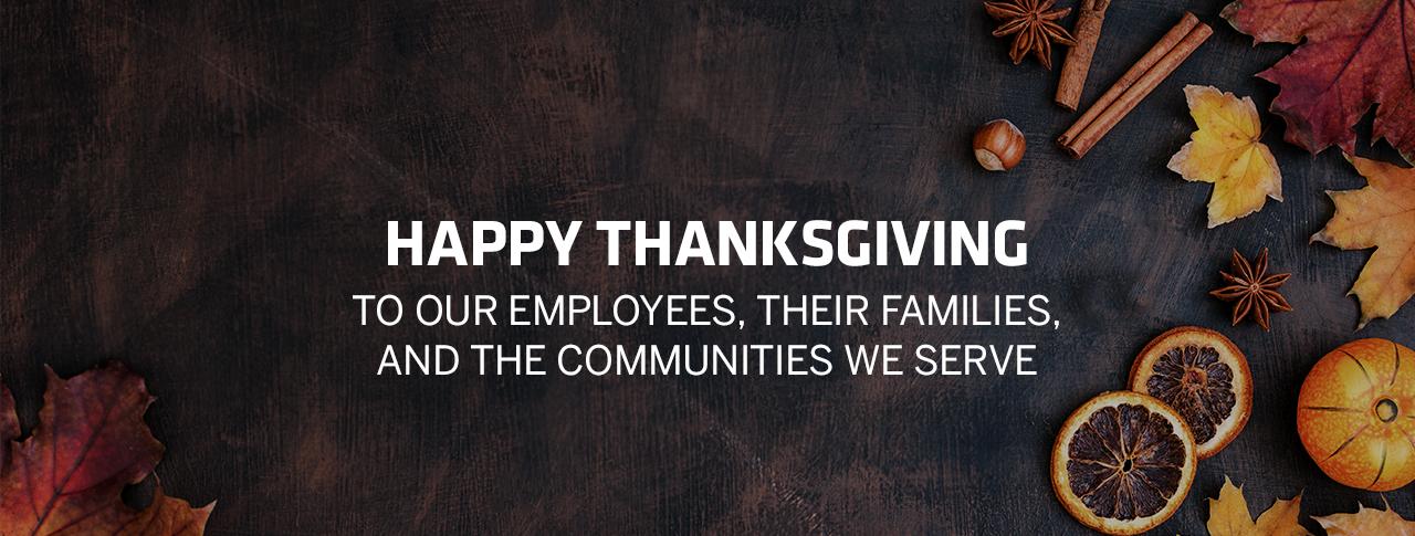 HP-3447-Thanksgiving_CWS