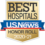 bestHospital
