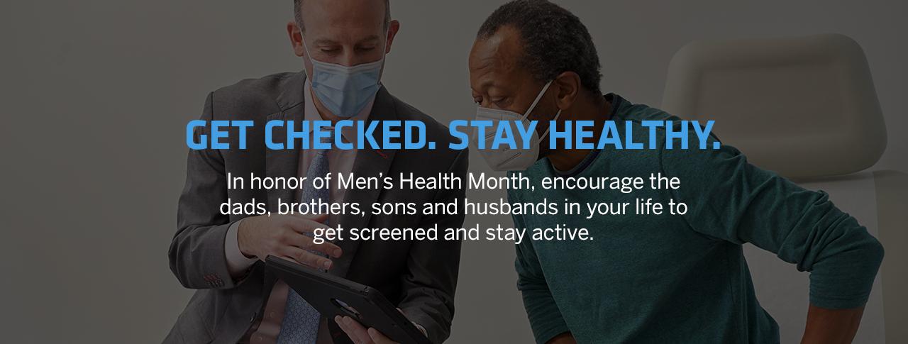 HC-11346_MENS HEALTH MONTH_CWS