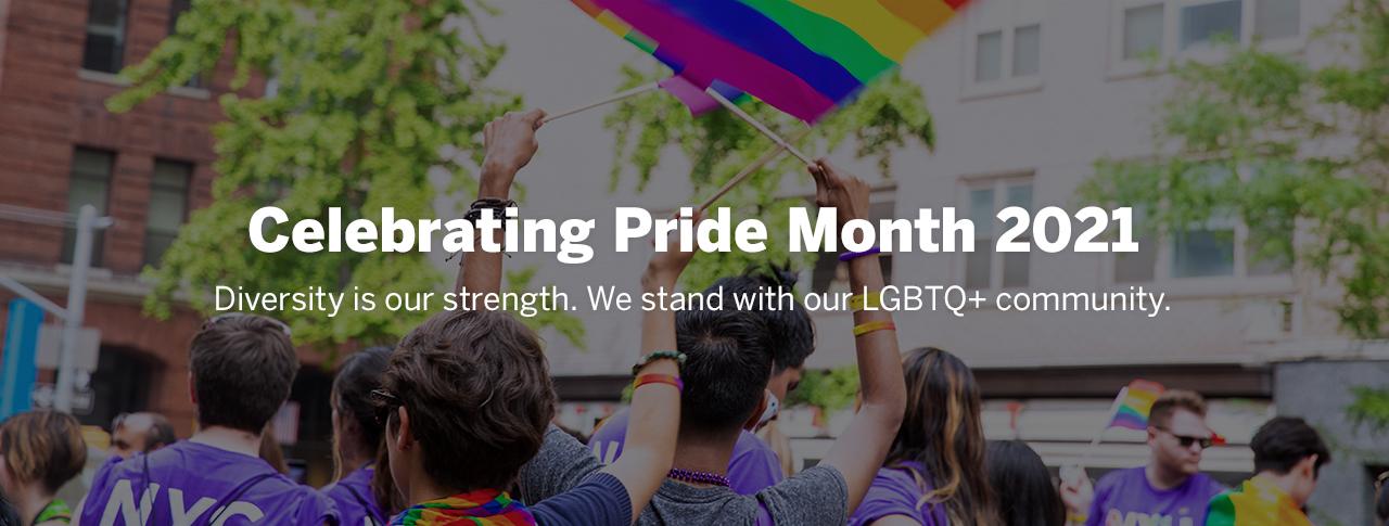 HC-11493_Pride-Month-Banner_V2-NO-LOGO (1)