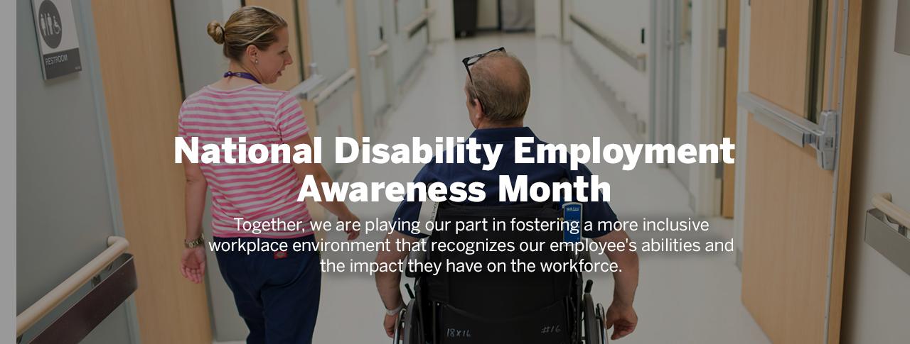 HC-7941_NYUL_National Disability Awareness Banner_1280x485_R3