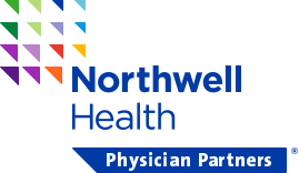 Northwell Health Physicians Jobs New York Area Careers
