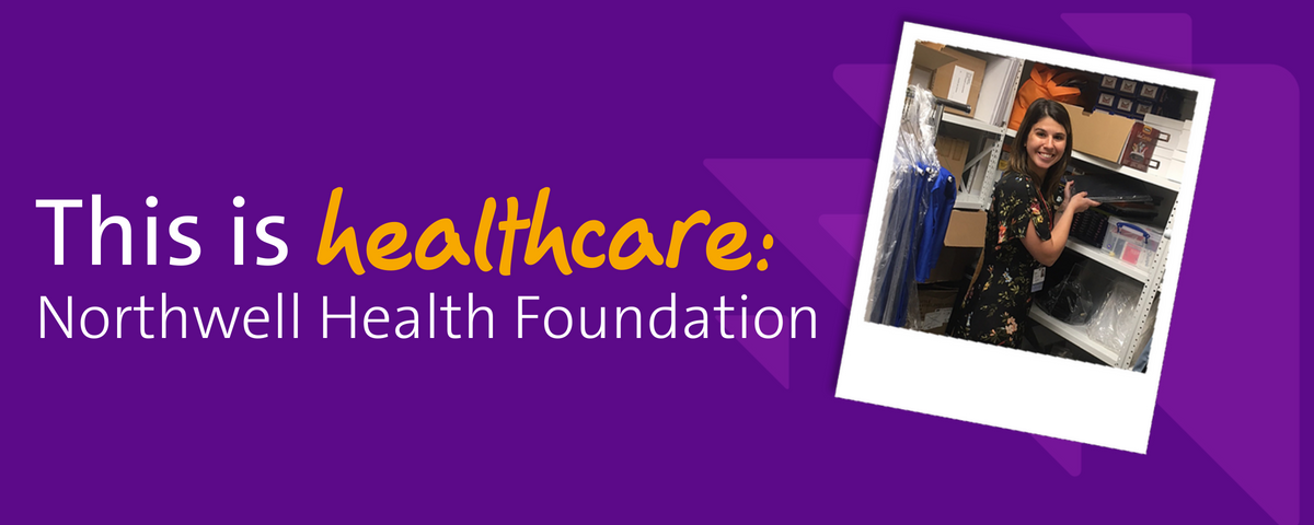 this is healthcare foundation