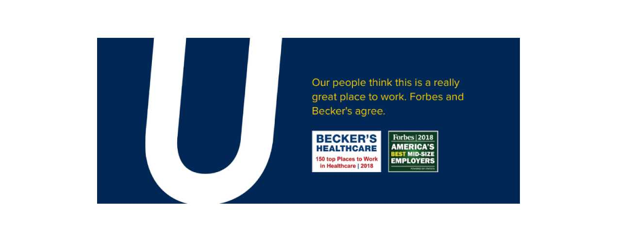 UCLA Health Physician Careers