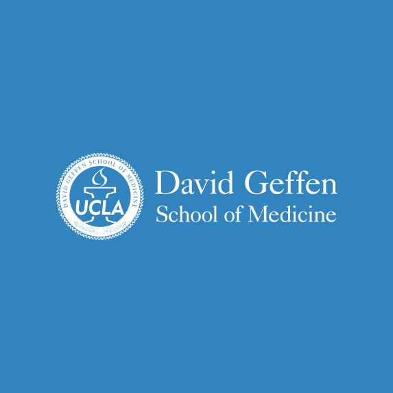 David Geffen School of Medicine