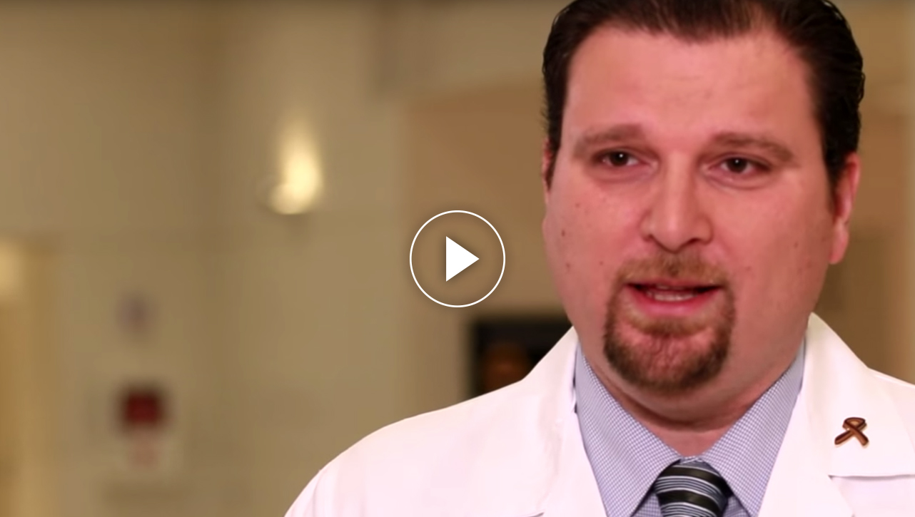 Dr. Kevork Kazanjian - Chief, Colorectal Surgery | UCLA Health Careers