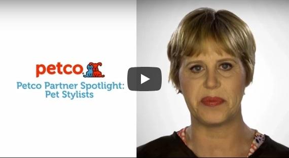 petco stores careers thumbnail