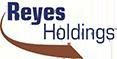 Reyes Holding