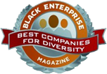 black enterprises