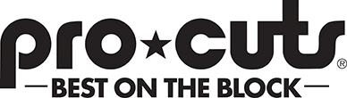 procuts logo