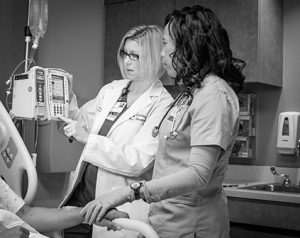 Medstar Washington Hospital Professional Development